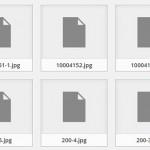wordpress Ver4.5で画像アップ時にエラー発生「HTTPエラー」を解決する
