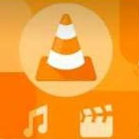WMAにも対応する無料音楽・動画プレーヤー「VLC for Android」