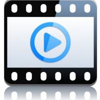 撮影した動画を形式変換するフリーソフト「Moo0 動画変換器」