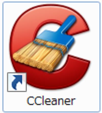 【特選】使えるフリーソフト「CCleaner」【便利】