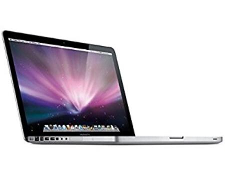 MacBookPro「A1286」の分解写真