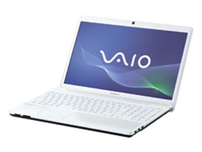 SONY VAIO VPCEH28FJのHDD取出し(PCG-71B11N)