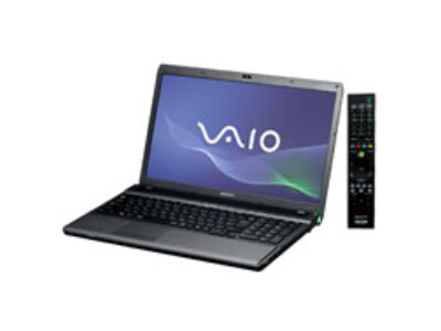 SONY VAIO VPCF128FJのHDD取出し(PCG-81212N)